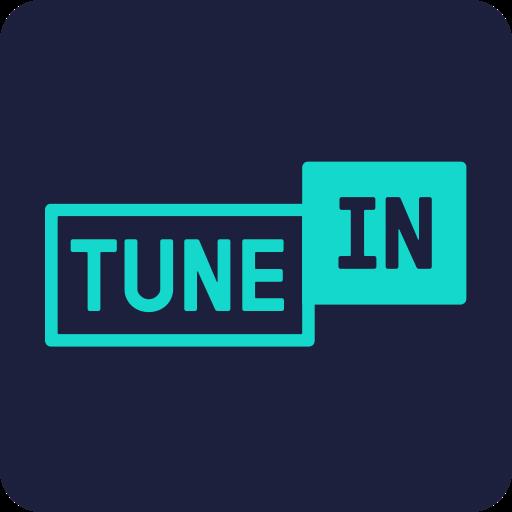 The DJ Duce Podcast On TuneIn