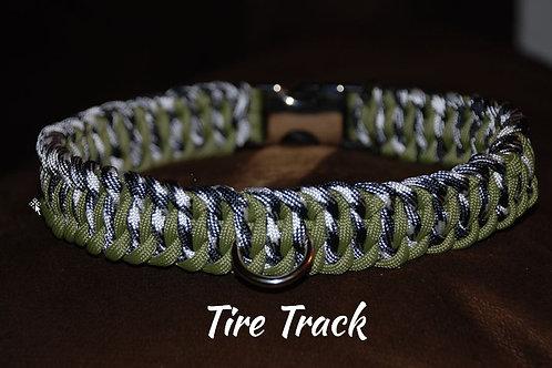 Custom Collar's