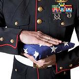 JPDFH-Veterans-Cremation.jpg
