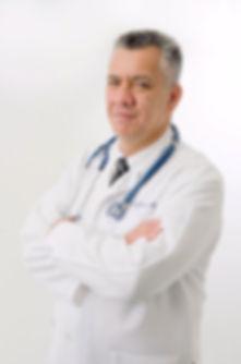 medico urologista