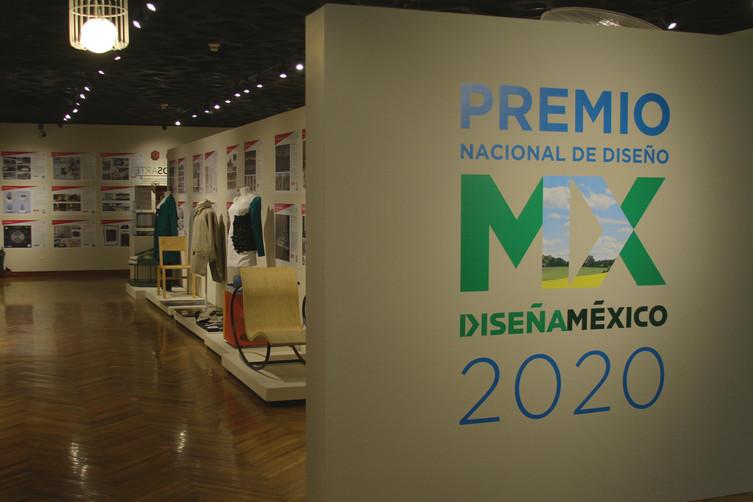 Logo y expo