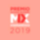 LOGO_2019_RGB.png