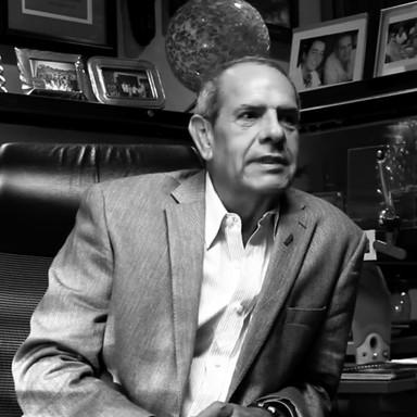 Luis Adolfo López Amaya