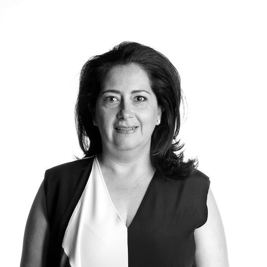 Monica Puigferrat