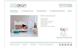 Proyecto: Innovación y estrategias para una nueva empresa mexicana de mobiliario infantil.