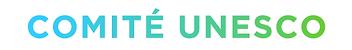 COMITE-UNESCO.png