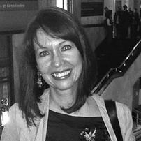 Llilian Salazar