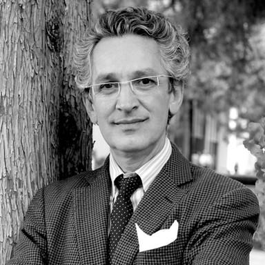 Ricardo Salas Moreno