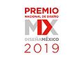 LOGO-PREMIO-2019.png