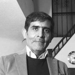 Juan Manuel Morraz