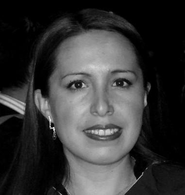 Marisela Mendoza
