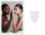 Proyecto: Colección Bloque 6