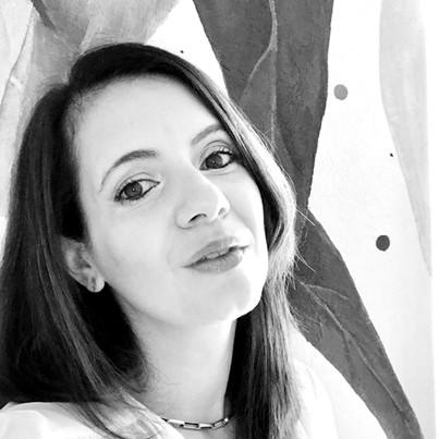 Laura Maceira