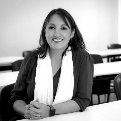 Gina Durán