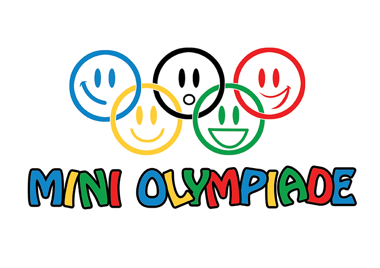 Des mini olympiades pour animer votre marque employeur !
