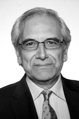 Xavier Bermúdez