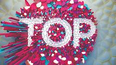 TOP%20NU_2_edited.jpg