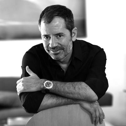 Juan Ignacio Michel