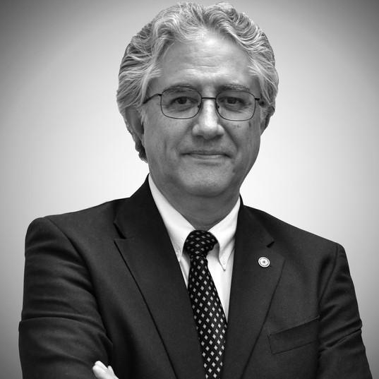 Luis Jaime Lara