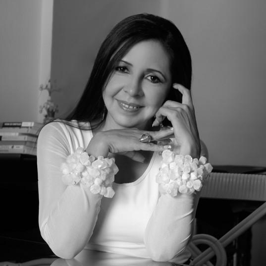 Martha Trujillo