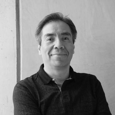 Julio Frías Peña
