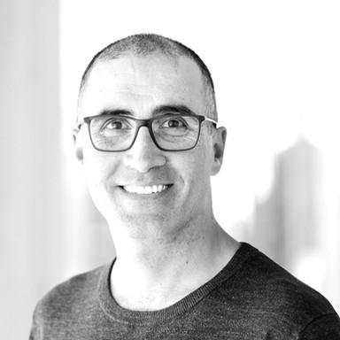 Victor Martnez