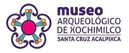 """Proyecto: Museo Arqueológico de Xochimilco. """"Museo de la comunidad, un espacio inclusivo""""."""