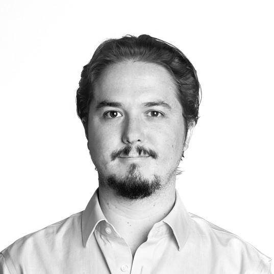 Erick Campos Baigts