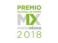 LOGO-PREMIO-2018_web.png