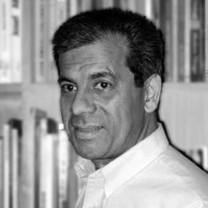 Oscar Salinas
