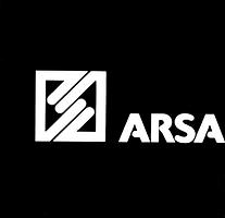 ARSA.png