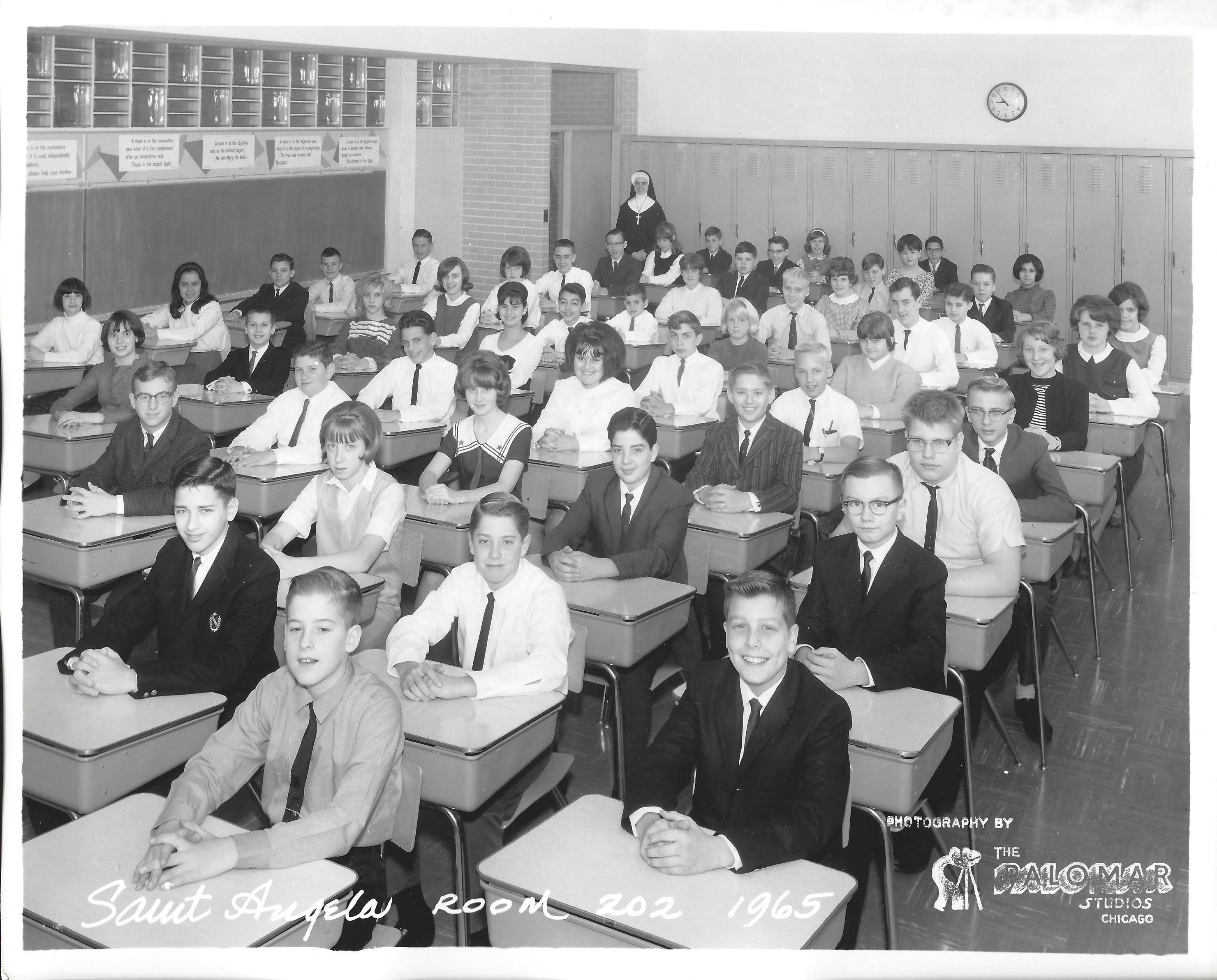 1965 Room 202