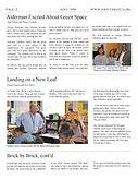 St. Angela Press June 2018_Page_2.jpg
