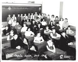 1965 Room 309
