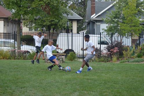 soccer practice 9 18 (80).JPG