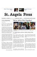 St. Angela Press February 2018 p1.jpg