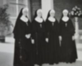 April 1964.jpg