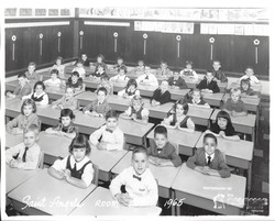 1965 Grade One