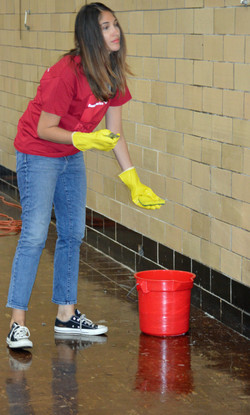 cleaning the gym 7.jpg
