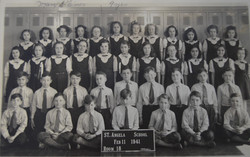 class of 46 1941