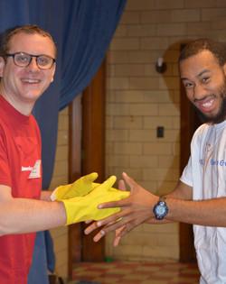 DT and volunteer 2.jpg