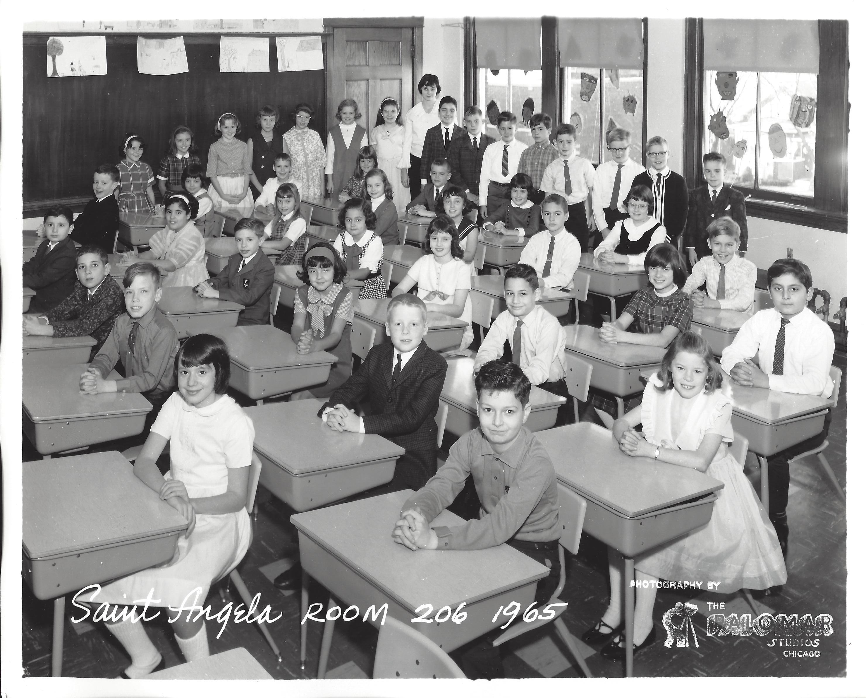 1965 Room 206