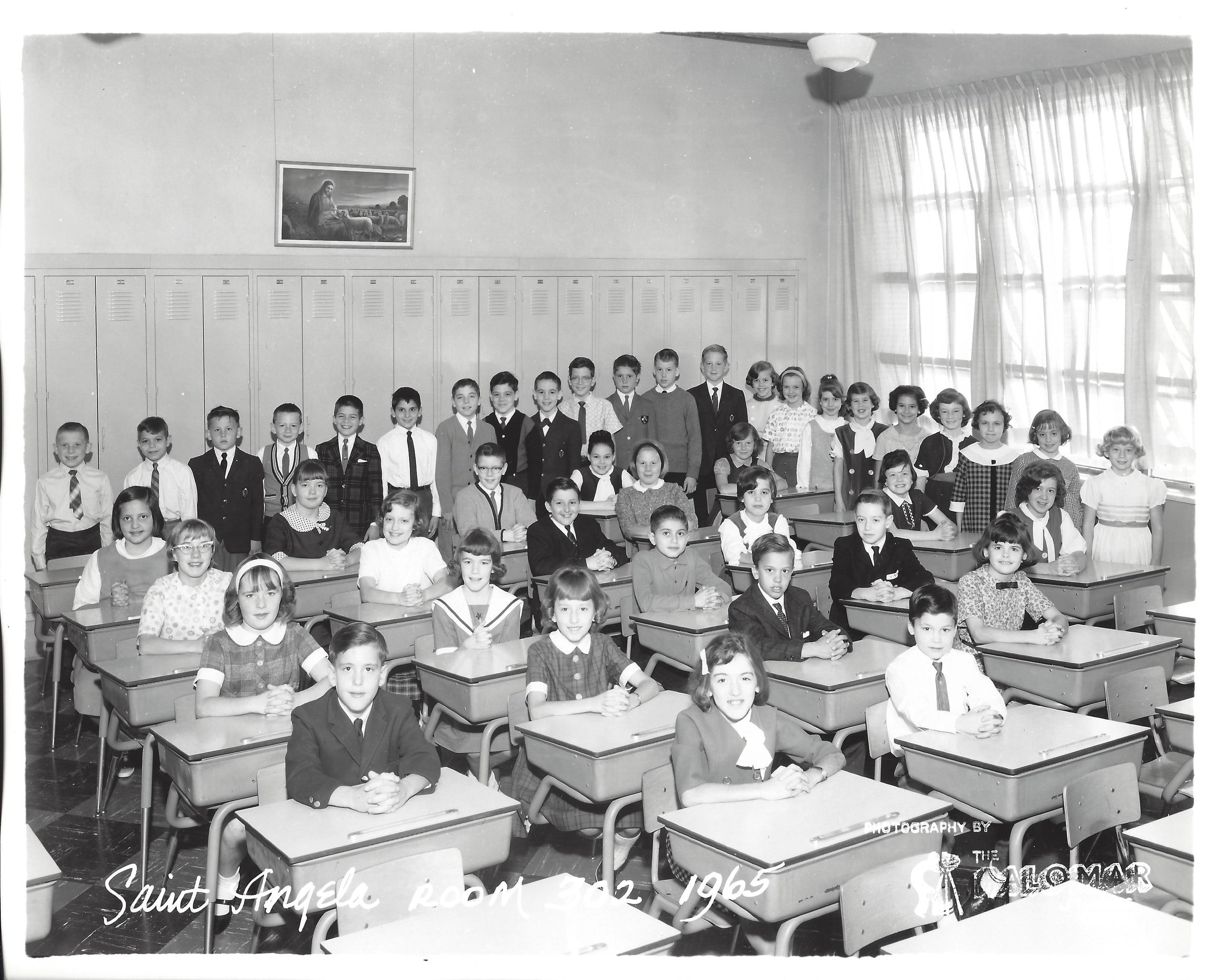 1965 Room 102