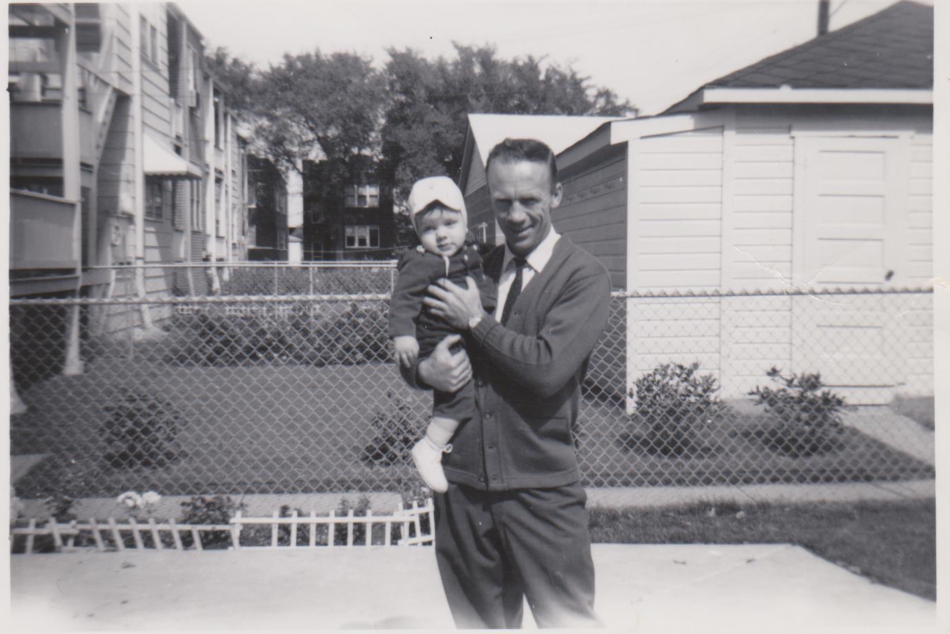 Jack & Marty 1965