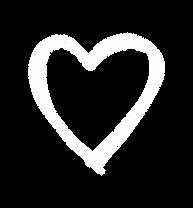 amor blanco-01.png