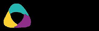 logo-corporacion-horizontal.png