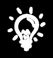 innovacion blanco-01.png