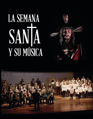 La_Semana_Santa_y_su_música-02.jpg