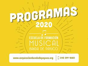 Oferta de cursos 2020-01.png