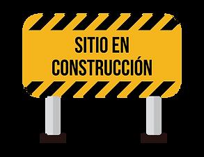 en-construccion.png